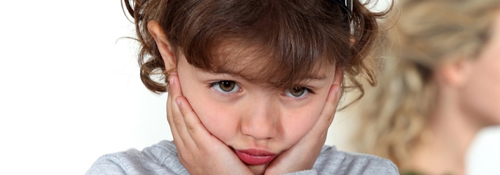 How Can Chiropractic Care Help Kids with Sensory Processing Disorders?