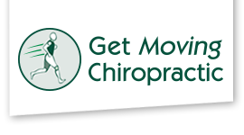Chiropractic-Evergreen-CO-Get-Moving-Chiropractic-Emma-Header-Logo.png