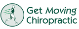 Chiropractic-Evergreen-CO-Get-Moving-Chiropractic-Scrolling-Logo.png