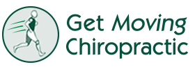 Chiropractic-Evergreen-CO-Get-Moving-Chiropractic-Sidebar-Logo.png