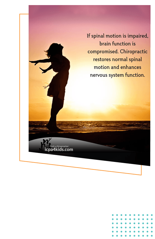 Chiropractic Evergreen CO Healthy Lifestyle