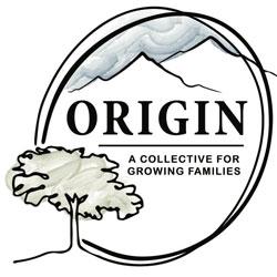 Chiropractic Evergreen CO Origin