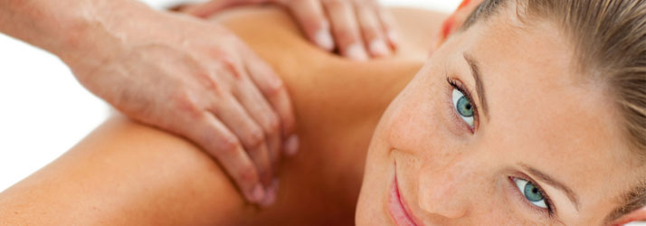 Chiropractor Evergreen CO Massage Therapy