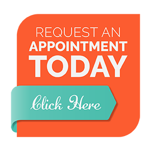 Chiropractor Near Me Evergreen CO Request an Appointment