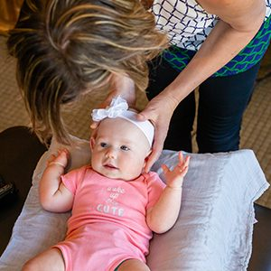 Chiropractor-Evergreen-CO-Katy-Mooberry-Family-Chiropractic-For-All-Ages-Circle.jpg